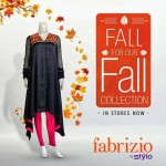 Fabrizio By Stylo Designer Suits Fall-Winter Collection 2013 2