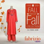 Fabrizio By Stylo Designer Suits Fall-Winter Collection 2013 3