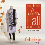 Fabrizio By Stylo Designer Suits Fall-Winter Collection 2013 4