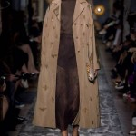 Fancy Party Wear Outfits Collection 2013 By Valentino 1