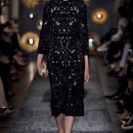 Fancy Party Wear Outfits Collection 2013 By Valentino