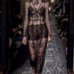 Fancy Party Wear Outfits Collection 2013 By Valentino 2