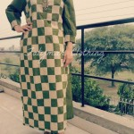 Fatymah Stylish Eid Party Wear Dresses 2013-2014 For Ladies (9)