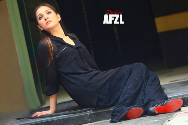 Ferozeh Eid dresses collection 2013 001