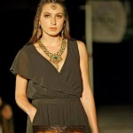 Gold Jewelry Latest Designs Collection 2013 by Sonar 003