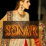 Gold Jewelry Latest Designs Collection 2013 by Sonar 006