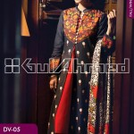Gul Ahmed Fall Winter Complete Catalogue Collection For women 2