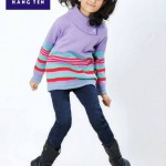 Hang Ten Fall Winter Girls Boys Shirts, Sweaters, Jackets Dresses Collection 2013 4