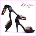 Insignia Sandal Collection 2013 for Women 3