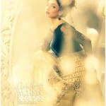 JEUNI Couture Winter Latest Collection 2013 001