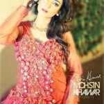 JEUNI Couture Winter Latest Collection 2013 002