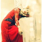 JEUNI Couture Winter Latest Collection 2013 003