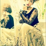 JEUNI Couture Winter Latest Collection 2013 006
