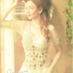 JEUNI Couture Winter Latest Collection 2013 007