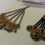 Jewelicious Fancy Jewellery Accessories For Girls 1