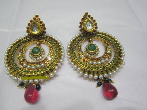 Jewelicious Fancy Jewellery Accessories For Girls