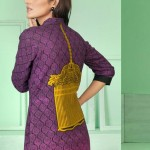 Khaddar Exclusive Latest Collection 2013 by Shariq Textile 0010