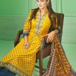 Khaddar Exclusive Latest Collection 2013 by Shariq Textile 0011