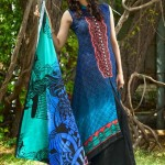 Khaddar Exclusive Latest Collection 2013 by Shariq Textile 003