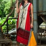 Khaddar Exclusive Latest Collection 2013 by Shariq Textile 005