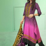 Khaddar Exclusive Latest Collection 2013 by Shariq Textile 009