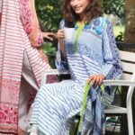 Lakhany Silk Mills Cottorina Latest Collection 2013 001