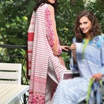 Lakhany Silk Mills Cottorina Latest Collection 2013 002