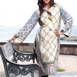 Lakhany Silk Mills Cottorina Latest Collection 2013 003