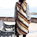 Lakhany Silk Mills Cottorina Latest Collection 2013 004