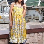 Lakhany Silk Mills Cottorina Latest Collection 2013 005