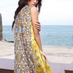 Lakhany Silk Mills Cottorina Latest Collection 2013 006