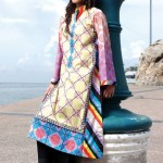 Lakhany Silk Mills Cottorina Latest Collection 2013 007