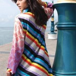 Lakhany Silk Mills Cottorina Latest Collection 2013 008