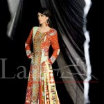 Lala Textile Eid Khaddar Collection 2013 For women 3