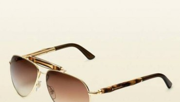 Latest And Beautiful Gucci Fashion Accessories For Women (3)