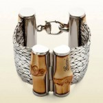 Latest And Beautiful Gucci Fashion Accessories For Women (6)
