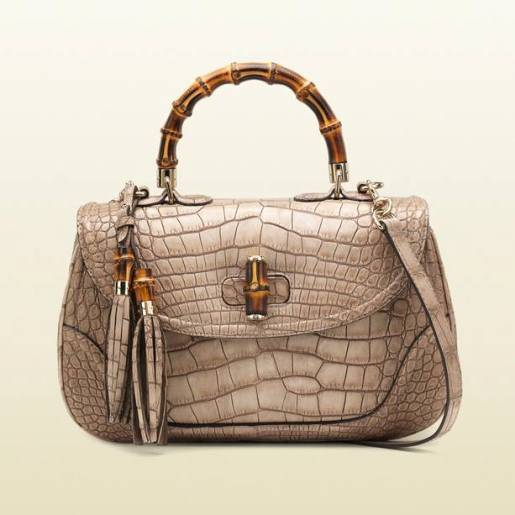 Latest And Beautiful Gucci Hand Bag Fashion Accessories For Women (2)