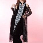 Latest Formal Wear Collection 2013 For Women by Zari Faisal