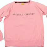 Latest Spring Collection 2013 For Men By Acqua Limone 2