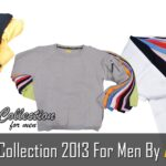 Latest Spring Collection 2013 For Men By Acqua Limone 4