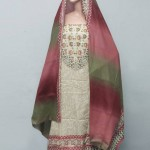 Libas Printed Collection 2013 For Women by Shariq Textiles 003