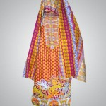 Libas Printed Collection 2013 For Women by Shariq Textiles 006