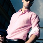 Mankind Couture Latest Formal Wear Collection 2013 004