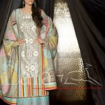 Mashaal Khaadi Collection 2013 by Lala Textiles 003