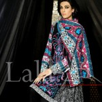 Mashaal Khaadi Collection 2013 by Lala Textiles 004