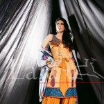 Mashaal Khaadi Collection 2013 by Lala Textiles 005