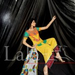 Mashaal Khaadi Collection 2013 by Lala Textiles 006