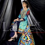 Mashaal Khaadi Collection 2013 by Lala Textiles 007