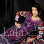 Mashaal Khaadi Collection 2013 by Lala Textiles 009