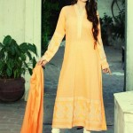 Mausummery Eid Latest Line For Women 2013 006